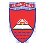 Municipality of Bijelo Polje