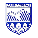 Opština Danilovgrad