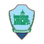 Opština Kolašin