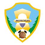 Opština Mojkovac