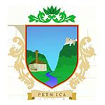 Municipality of Petnjica