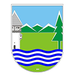Municipality of Plav