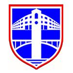 Municipality of Pljevlja