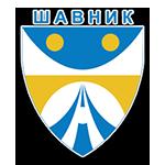 Opština Šavnik