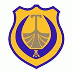 Municipality of Tivat