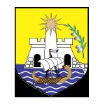 Municipality of Ulcinj